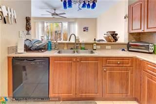 Condo for sale in 15590 SW 39th St 280, Miramar, FL, 33027