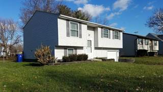 Single Family for sale in 3970 Nile Avenue, Groveport, OH, 43125
