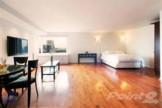 Co-op for sale in 50 E 89TH ST. 20G, Manhattan, NY, 10128