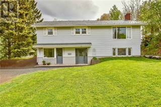 Photo of 110 Chesswood, Riverview, NB