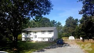Residential Property for sale in 675 Balser Drive, Kingston, Nova Scotia