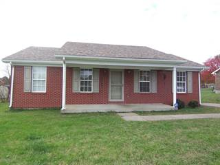 Single Family for sale in 122 Carey Ct, Bardstown, KY, 40004