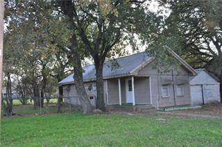 Single Family for sale in 1600 W Groesbeck Street, Stephenville, TX, 76401