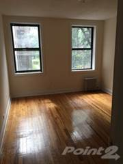 Apartment for rent in 46-16 43rd Avenue, Queens, NY, 11104