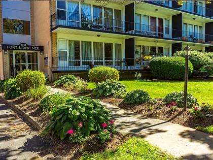 Apartment for rent in 3065 Olivet Street, Halifax, Nova Scotia, B3L 3Z8
