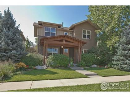 Residential Property for sale in 3274 Palo Pkwy, Boulder, CO, 80301
