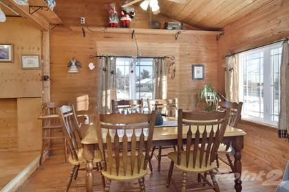 Residential Property for sale in 7929 Route 126, Harcourt, New Brunswick
