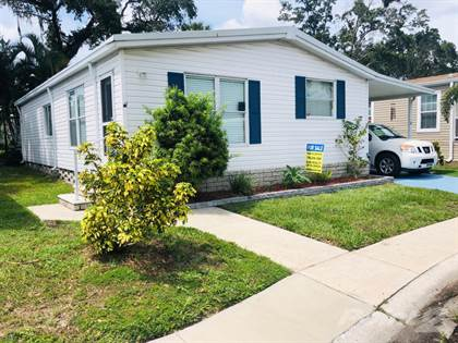 Residential Property for sale in 100 Hampton Road, Lot 236, Clearwater, FL, 33759