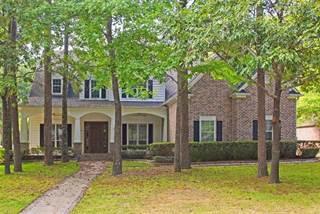 Single Family for sale in 3734 Woods Boulevard, Tyler, TX, 75707