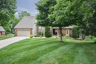 Single Family for sale in 4502 South Aladdin Court, Springfield, MO, 65804