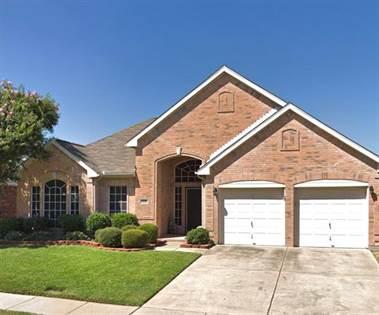 Residential Property for sale in 6920 Field Lark Drive, Arlington, TX, 76002