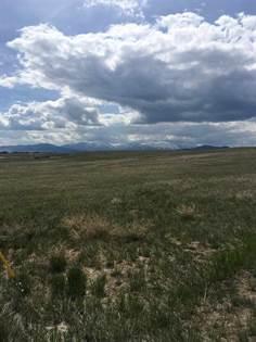 Commercial for sale in Tbd Alice Street, Helena, MT, 59601