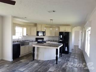 Houses Apartments For Rent In Ocala Fl Point2 Homes
