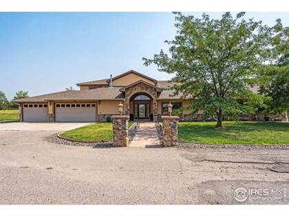 Residential Property for sale in 2423 N 119th St, Lafayette, CO, 80026