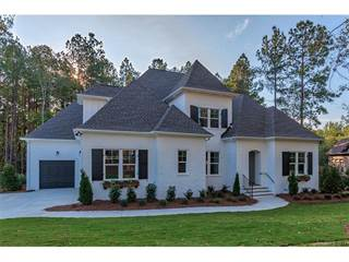 Single Family for sale in 8804 Victory Gallop Court, Waxhaw, NC, 28173