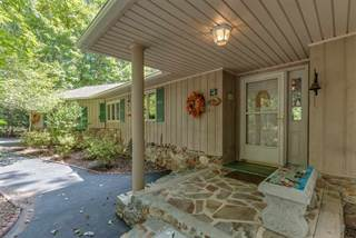 Single Family for sale in 601 Mountain Laurel Drive, Columbus, NC, 28722