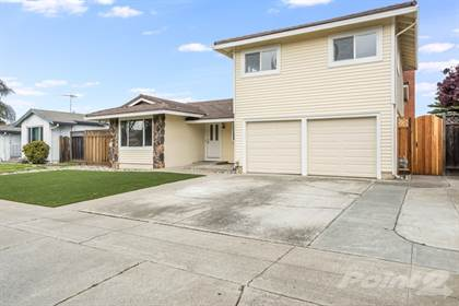 Single-Family Home for sale in 2969 Stevens Lane Evergreen - San Jose, San Jose, CA, 95148