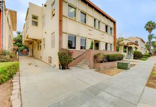 Multi-family Home for sale in 3314 4th Avenue (-16-18-20), San Diego, CA, 92103