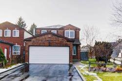 Residential Property for sale in 2 Marsdale Cres, Toronto, Ontario, M1X1G9