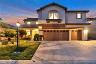 Single Family en venta en 8212 Fritzen Avenue, Las Vegas, NV, 89131