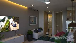 Residential Property for sale in Best Price for a Studio in Aldea Zama, Tulum, Tulum, Quintana Roo