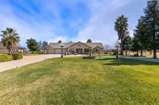 Single Family for sale in 10220 East Collier Road, Galt, CA, 95632