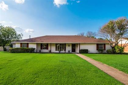 Residential Property for sale in 3707 Vinecrest Drive, Dallas, TX, 75229