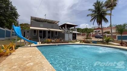Residential Property for sale in 3464 Ocean Front, Vega Baja, Vega Baja, PR, 00693