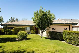 Single Family for sale in 27430 Cloverleaf Drive, Helendale, CA, 92342