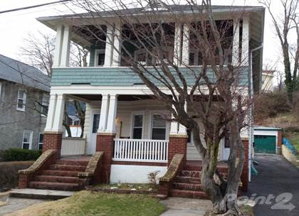Residential for sale in 54 LeGrande Avenue, Tarrytown, NY, 10591
