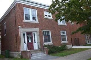 Comm/Ind for sale in 27 Cornwallis St, Kentville, Nova Scotia