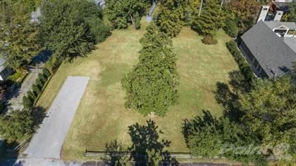 Single-Family Home for sale in 2625 E 33rd St , Tulsa, OK, 74105