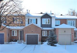 Single Family for sale in 28 KIMBOLTON CRESCENT, Ottawa, Ontario