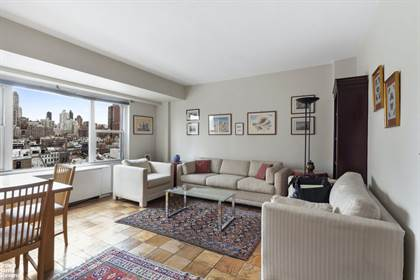 Residential Property for sale in 220 East 60th Street 14A, Manhattan, NY, 10024