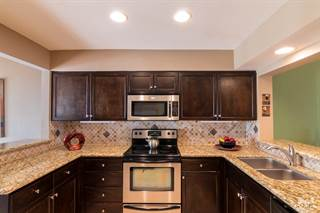 Condo for sale in 486 Evergreen Ash, Palm Desert, CA, 92211