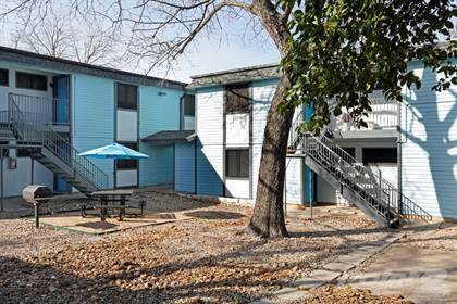 Apartment for rent in South Congress Commons, Austin, TX, 78704