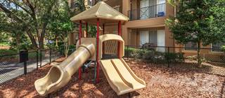 Apartment for rent in Village Oaks - Carlyle, Tampa, FL, 33637