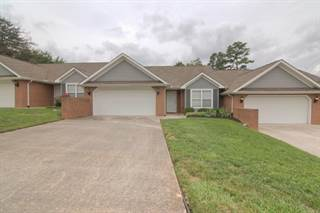 Condo for sale in 8724 Carriage House Way, Knoxville, TN, 37923