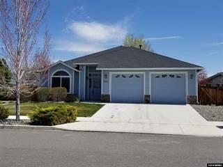 Single Family for sale in 1375 Macenna, Gardnerville, NV, 89410