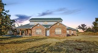 Single Family for sale in 12651 Ryan Circle, Oklahoma City, OK, 73064