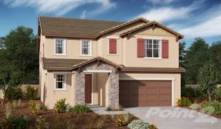 Single Family for sale in 507 Bailyann Place, Vacaville, CA, 95687