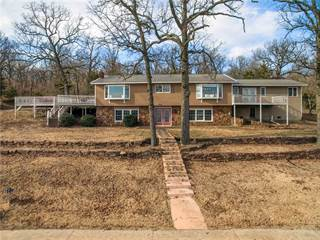 Single Family for sale in 12409  S Highway 59, Lincoln, AR, 72744
