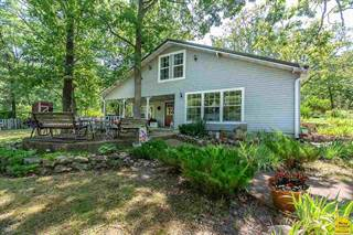 Single Family for sale in 33777 Butter Hollow Rd, Edwards, MO, 65326