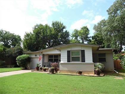 Residential Property for sale in 1513 Juanita Drive, Arlington, TX, 76013