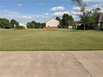Lots And Land for sale in LOT-30  S Sycamore  RD, Hobbs State Park, AR, 72745
