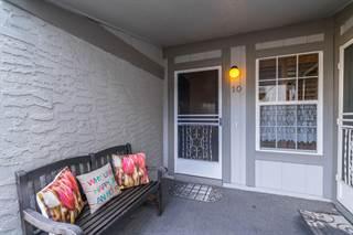 Condo for sale in 345 S Virginia St Unit 10, Prescott, AZ, 86303