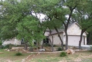 Single Family for sale in 605 John Price, Blanco, TX, 78606