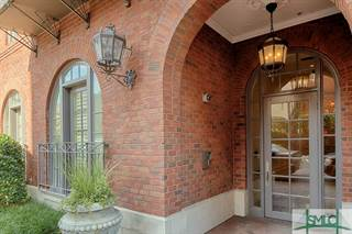 Condo for sale in 316 E State Street 3B, Savannah, GA, 31401