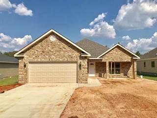 Photo of 144 Hawks Ridge, 31008, Peach county, GA