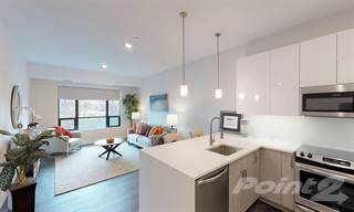 Apartment for rent in Grand Street Lofts, Mamaroneck, NY, 10543